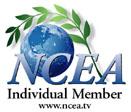 NCEA-IndividualMemberLogo