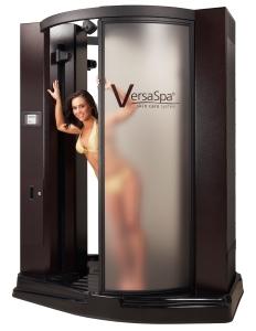 VersaSpa_Model_Booth_02