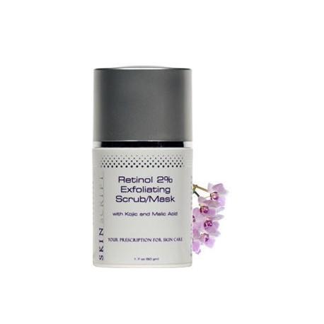 retinol-2-exfoliating-scrub-with-kojic