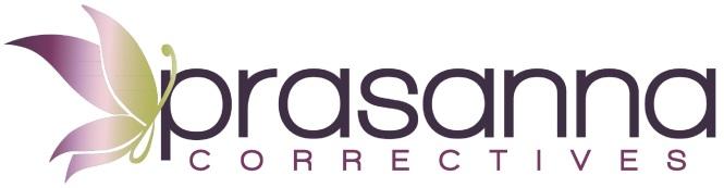 Prasanna Correctives-4.26.16